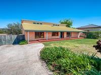 10 Haddon Place, Picton, NSW 2571