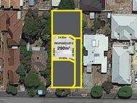 Lot 2, 389 Belgravia Street, Cloverdale, WA 6105