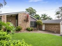 9 Garden Grove, Bateau Bay, NSW 2261