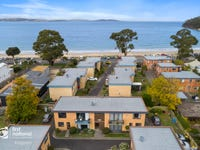7/13 Windsor Street, Kingston Beach, Tas 7050