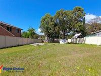 121 Fisher Street, Oak Flats, NSW 2529