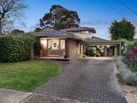 48 Maylands Crescent, Glen Waverley, Vic 3150