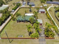 121 Facer Road, Burpengary, Qld 4505