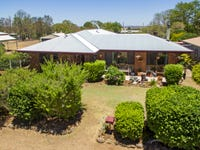 10 Gulligal Street, Kingsthorpe, Qld 4400