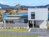 144 River Road, Ambleside, Tas 7310