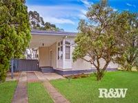 22 Franklin Crescent, Blackett, NSW 2770