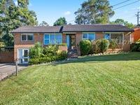 77 Kooringal Avenue, Thornleigh, NSW 2120