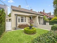 64 Fitzroy Street, Burwood, NSW 2134