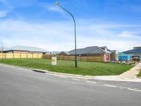Lot 27 Roty Avenue, Renwick, NSW 2575