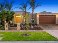105 Hemsley Promenade, Point Cook, Vic 3030