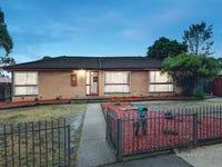 8 Skipton Court, Mill Park, Vic 3082