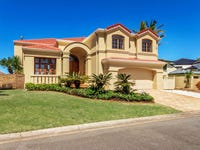 134/40 Cotlew Street East, Southport, Qld 4215
