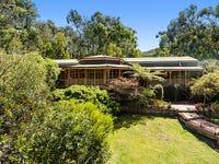 16 Kalamunda Terrace, Healesville, Vic 3777