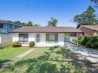 24 Laelana Avenue, Budgewoi, NSW 2262