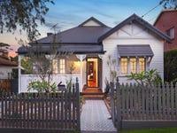 37 Kulgoa Avenue, Ryde, NSW 2112