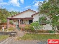 6 Cooks Lane, West Kempsey, NSW 2440