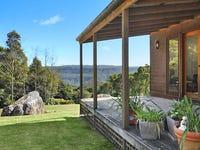 163B Wattamolla Road, Woodhill, NSW 2535