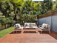 15/41 Roseberry Street, Manly Vale, NSW 2093