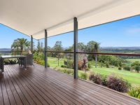 16 Lincoln Avenue, McLeans Ridges, NSW 2480