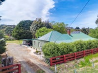 18 Main Street, Gordon, Vic 3345