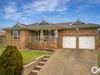 15 Redgum Avenue, Orange, NSW 2800