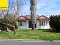 36 Jack Street, Inverell, NSW 2360