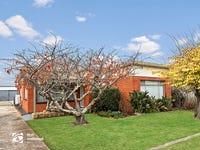 19 Churchill Avenue, Upper Burnie, Tas 7320