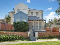 3 Wainewright Avenue, West Hoxton, NSW 2171
