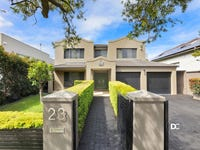 23 Tripod Street, Concord, NSW 2137