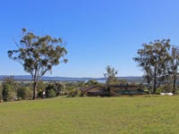 3 St Andrews Close, Woodford Island, NSW 2463