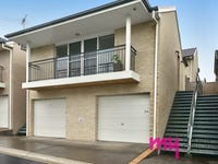 21A Joubert Lane, Campbelltown, NSW 2560