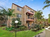 E1/17-31 Sunnyside Avenue, Caringbah, NSW 2229