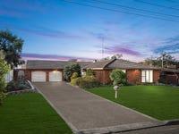 31 King Street, Appin, NSW 2560