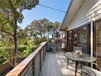 13 Wallumatta Road, Newport, NSW 2106