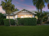231A Denham Street, The Range, Qld 4700