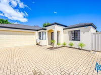 4/8 Brinkley Street, Cannington, WA 6107