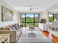 2 Omagh Place, Killarney Heights, NSW 2087