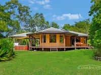 2554 Pappinbarra Rd, Pappinbarra, NSW 2446