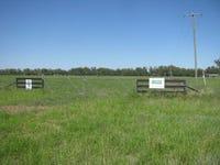 0 Kentucky Estate, Block 4, Warren, NSW 2824