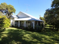 3459 Wallanbah Rd, Dyers Crossing, NSW 2429