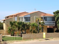 Unit 1 / 4 Coles Way, Port Denison, WA 6525