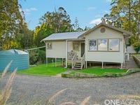 9 Warrew Crescent, King Creek, NSW 2446