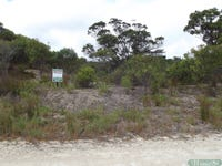 Lot 171, Borda Road, Island Beach, SA 5222