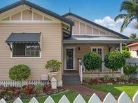 30 Avondale Avenue, East Lismore, NSW 2480