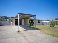 20 Collett Court, Marian, Qld 4753