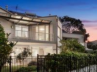 8/22 Karrabee Avenue, Huntleys Cove, NSW 2111