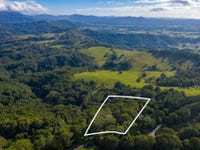 525 Coorabell Road, Coorabell, NSW 2479