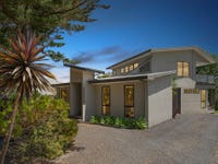 122 Red Rocks Road, Cowes, Vic 3922
