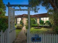 27 Boxleigh Grove, Box Hill North, Vic 3129