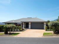13-15 Lacewing Drive, Mount Sheridan, Qld 4868